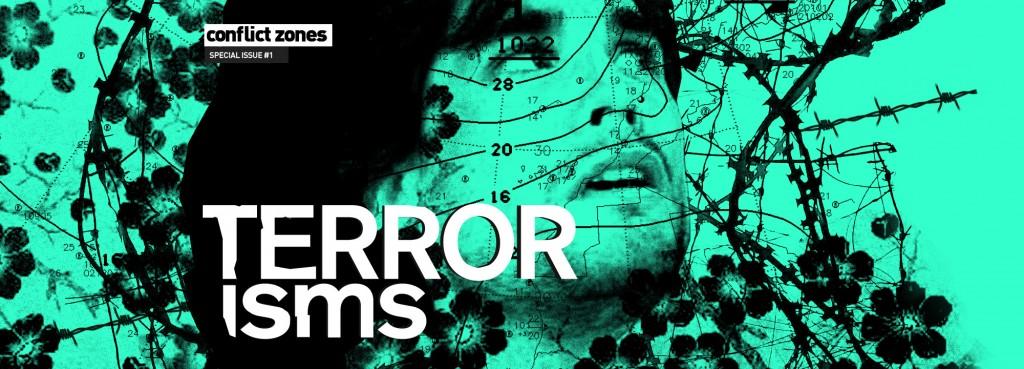 terrorisms_cover-header_006