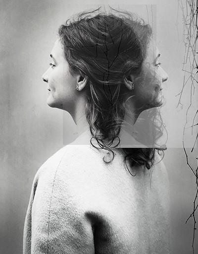 Nina Mochalova