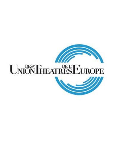 Union des Théâtres de l'Europe